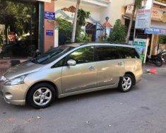 Cần bán lại xe Mitsubishi Grandis sản xuất 2006 số tự động, giá 335tr giá 335 triệu tại Bình Định