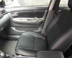 Cần bán xe Toyota Corolla altis sản xuất 2005, màu đen  giá 295 triệu tại Hà Nội