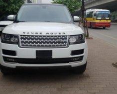 Cần bán xe Land Rover HSE 3.0 model 2016 giá 5 tỷ 68 tr tại Hà Nội