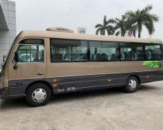 Bán xe Hyundai County 2019, xe mới giá 1 tỷ 330 tr tại Hà Nội