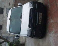 Bán ô tô Fiat Doblo 2004, màu trắng, nhập khẩu, giá tốt giá 64 triệu tại Hà Nội