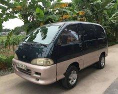 Cần bán lại xe Daihatsu Citivan đời 2002 như mới, giá 62tr giá 62 triệu tại Bắc Ninh