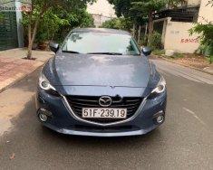 Bán ô tô cũ Mazda 3 1.5 AT sản xuất năm 2015, màu trắng giá 585 triệu tại BR-Vũng Tàu