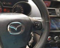 Chính chủ bán xe Mazda BT 50 3.2AT sản xuất 2016, xe nhập, full option giá 650 triệu tại Quảng Ninh