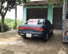 Cần bán xe Daewoo Espero đời 1996, xe nhập, giá chỉ 50 triệu giá 50 triệu tại Bắc Giang