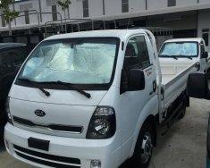 Bán xe tải 1.4-2.4 Tấn Kia Hyundai, hỗ trợ trả góp, thủ tục nhanh gọn tại BRVT giá 347 triệu tại BR-Vũng Tàu