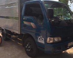 Bán Kia K3000S sản xuất 2008, màu xanh lam, đăng ký lần đầu 2008 giá 150 triệu tại Đồng Nai