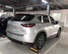 Bán CX5 2019 - giá tốt ưu đãi trong tháng giá 999 triệu tại Tp.HCM