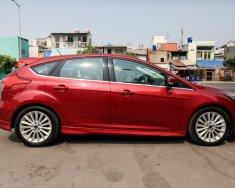 Bán Ford Focus mới khuyến mại khủng có sẵn giao xe ngay giá 580 triệu tại Hà Nội
