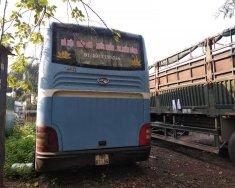 Bán ô tô King Long 38 giường, năm sản xuất 2009 giá 477 triệu tại Hà Nội