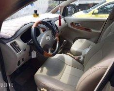 Bán Toyota Innova MT 2007, màu bạc, xe đẹp giá 320 triệu tại Bình Dương