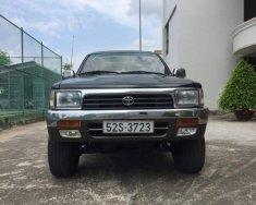 Bán Toyota 4 Runner sản xuất 1992, xe nhập giá 180 triệu tại Cà Mau
