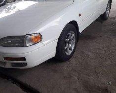 Bán xe Toyota Camry 1995, màu trắng, xe nhập, 115tr giá 115 triệu tại Hà Nội