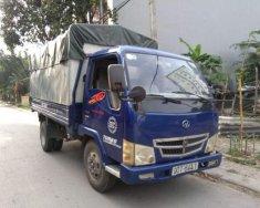 Bán xe Vinaxuki 1490T đời 2008, màu xanh lam giá 56 triệu tại Bắc Ninh
