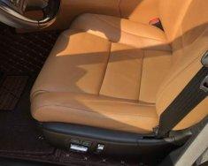 Bán Lexus LS 460 đời 2016, màu nâu, nhập khẩu nguyên chiếc còn mới giá 5 tỷ 500 tr tại Tp.HCM