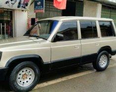 Bán xe Mekong Pronto sản xuất năm 1993 giá 55 triệu tại Phú Thọ