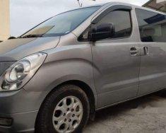 Cần bán Hyundai Grand Starex đời 2014, màu xám, xe nhập, giá tốt giá 680 triệu tại Hà Nội