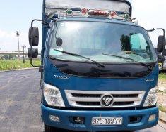 Bán xe tải Thaco Ollin 700B cũ đời 2017, Ollin 7 tấn giá rẻ chỉ 375 triệu giá 375 triệu tại Hải Dương