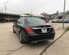 Bán Mercedes C200 năm 2016 giá 1 tỷ 185 tr tại Hà Nội