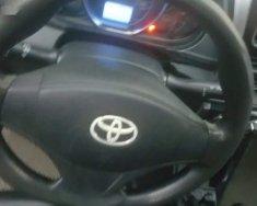 Bán lại xe Toyota Vios Limo đời 2014, màu trắng, giá 318tr giá 318 triệu tại Hà Nội