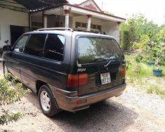 Bán xe Mazda MPV đời 1995, nhập khẩu, 125 triệu giá 125 triệu tại Hà Nội