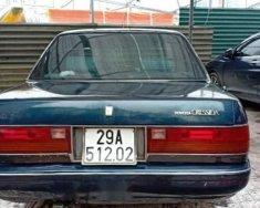 Bán Toyota Cressida đời 2014, xe nhập số sàn, giá tốt giá 56 triệu tại Hà Nội