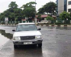 Bán gấp Toyota Crown sản xuất năm 1993, màu trắng, xe nhập giá 63 triệu tại Hà Nội