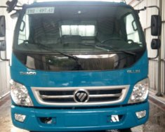 Bán xe tải thaco ollin 2.5 tấn - giá rẻ nhất tại Xuân Lộc Đồng Nai giá 354 triệu tại Đồng Nai