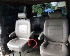 Cần bán xe Mercedes 2003, màu hồng, nhập khẩu, 160 triệu giá 160 triệu tại BR-Vũng Tàu