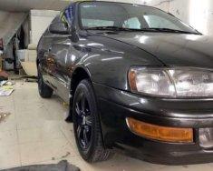 Bán Toyota Corona đời 1997, xe nhập, 145 triệu giá 145 triệu tại Tp.HCM