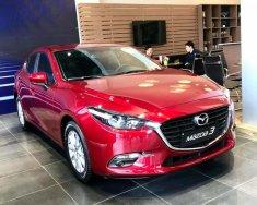 Mazda 3 1.5 giá 639tr - ưu đãi khủng tới 70tr, sẵn xe đủ màu, liên hệ 0942560889 giá 639 triệu tại Hà Nội