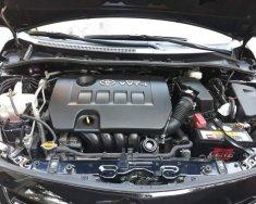 Bán Toyota Corolla altis 1.8G AT 2014, màu đen, chính chủ  giá 646 triệu tại Hà Tĩnh
