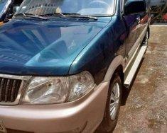 Cần bán gấp Toyota Zace năm sản xuất 2004, 245 triệu giá 245 triệu tại Tp.HCM