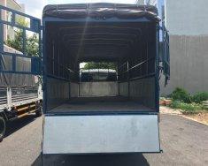 Bán xe tải Veam 1 tấn 9 thùng mui bạt 6m2 - hỗ trợ trả góp 90% giá 495 triệu tại Tp.HCM