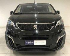 Peugeot Thái Nguyên giới thiệu Siêu Phâm MPV Traveller 7 chỗ | 0969 693 633 giá 1 tỷ 649 tr tại Thái Nguyên