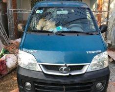 Cần bán lại xe Thaco TOWNER đời 2015, màu xanh lam   giá 150 triệu tại Đồng Tháp