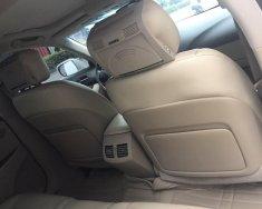 bán xe Lexus ES350 sx 2008 số tự động màu trắng nhập Mỹ giá 735 triệu tại Tp.HCM