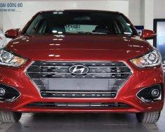 Hyundai Tam Trinh - Hyundai Accent 2019, sẵn xe, đủ màu, khuyến mại lên tới hàng chục triệu đồng. LH: 0946766699 giá 425 triệu tại Hà Nội