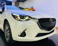 Mazda Hà Đông - Mazda 2 Sedan Deluxe tặng ngay 01 năm bảo hiểm thân vỏ, liên hệ 0942560889 giá 514 triệu tại Hà Nội