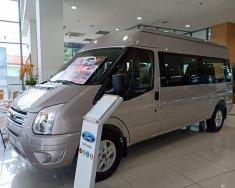 Ford Transit, giảm tiền mặt hoặc tặng phụ kiện, liên hệ ngay Xuân Liên 089 86 89 076 giá 760 triệu tại Tp.HCM