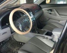 Gia đình bán Camry 3.5 LE, nhập Mỹ, gia đình đi rất kĩ nên xe còn rất đẹp giá 550 triệu tại BR-Vũng Tàu