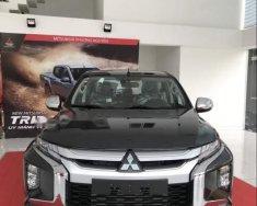 Cần bán Mitsubishi Triton 2019, nhập khẩu Thái giá 730 triệu tại Tp.HCM