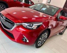 Mazda Hà Đông- Mua Mazda 2 ưu đãi lên đến 50tr, giá hấp dẫn, liên hệ ngay 0942560889 giá 474 triệu tại Hà Nội