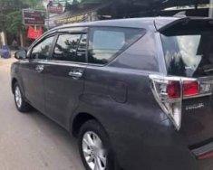 Bán Toyota Innova E 2018 số sàn, odo 50.000km giá 690 triệu tại Bình Dương
