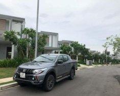 Bán Mitsubishi Triton năm 2018, xe nhập giá cạnh tranh giá 670 triệu tại Đà Nẵng