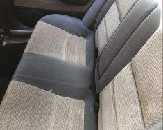 Cần bán gấp Toyota Corona đời 1992, nhập khẩu, xe có xước nhỏ vài chỗ giá 140 triệu tại Đắk Lắk