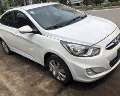 Bán Hyundai Accent AT 2012 AT siêu mới nhập khẩu - Xe cam kết chất lượng hoàn hảo từ chiếc lốp giá 395 triệu tại Hà Nội