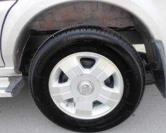 Bán Toyota Zace GL sản xuất 2002, nhập khẩu  giá 253 triệu tại Tp.HCM