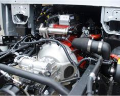 bán xe tải jac x125 1 tấn 25 thung mui bạt - trả trước 70tr có ngay xe  giá 207 triệu tại Tp.HCM