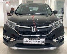 Hot Hot Hốt ngay Honda CR V sản xuất năm 2015, màu đen, xe nhập, giá chỉ 865 triệu giá 865 triệu tại Tp.HCM
